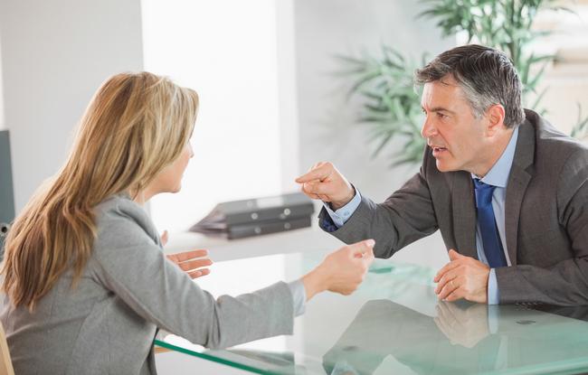 Какое имущество подлежит разделу при разводе