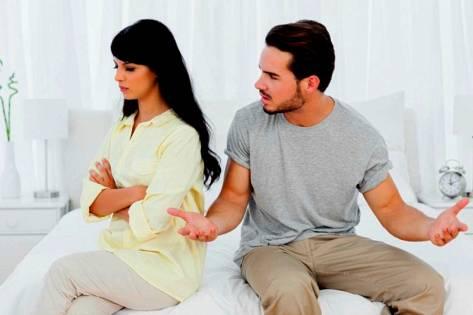 Как подать заявление на развод через сайт Госуслуги