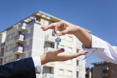 Изображение - Особенности продажи комнаты в общежитии kupl_prodazha_komnaty_1_21071157-400x267