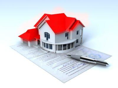 Продажа доли в квартире в 2020 году: инструкция, образец договора