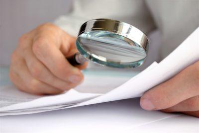 Продажа квартиры через нотариуса, цена удостоверения сделки