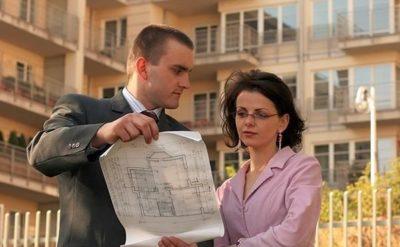 Что нужно знать при покупке и продаже квартиры через риэлтора или АН? Сколько стоят услуги?