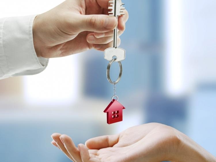Приобретение недвижимости иностранцами в россии