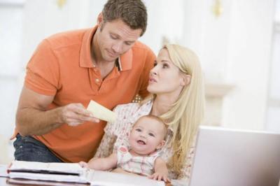 Изображение - Прописка в квартире и какие нужны для этого документы Oformit_propisku_rebenku_1_28170010-400x266