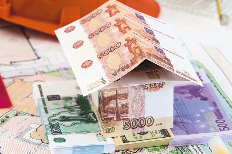 Как ИП может оформить налоговый вычет при покупке квартиры
