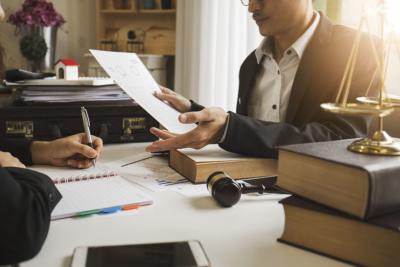 Изображение - Прописка в квартире и какие нужны для этого документы oformit_u_natariusa_2_28163659-400x267
