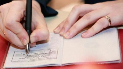 Изображение - Справка о регистрации по месту жительства Registraciya_po_mestu_zhitelstva_2_12075921-400x225