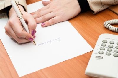 Как отменить постоянную регистрацию в квартире