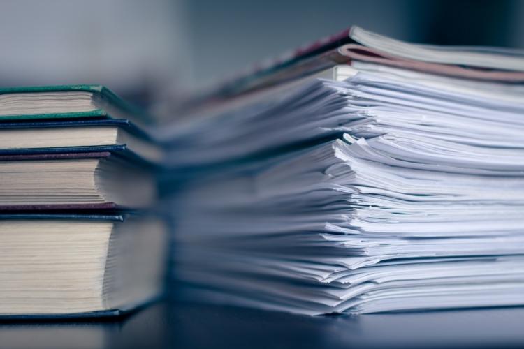 Какие документы надо чтобы прописаться в квартире