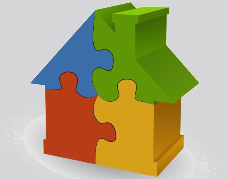 Регистрация в квартире с долевой собственностью