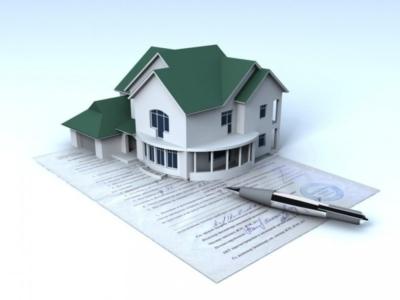 Изображение - О влиянии временной регистрации на увеличение квартплаты у собственника kuplya_prodazha_nedvizhimosti_1_25142915-400x300