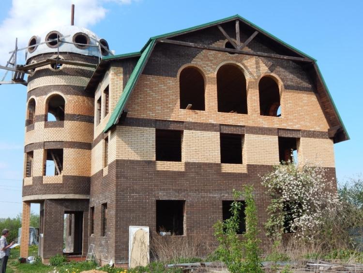 Если дом не оформлен в собственность можно ли прописаться