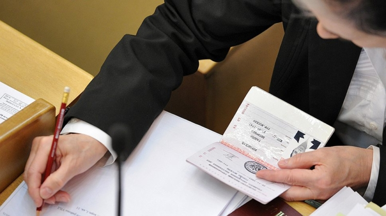 Какие документы нужно менять при смене прописки в другом регионе