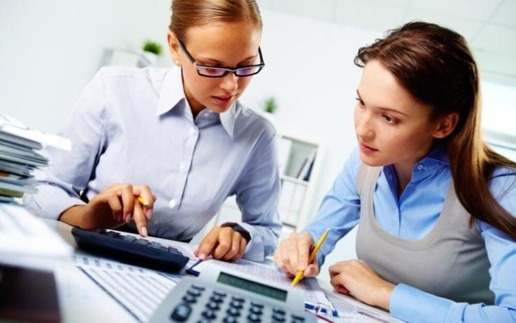 Налоги для физических и юридических лиц при продаже нежилого помещения. Когда можно не платить НДФЛ?
