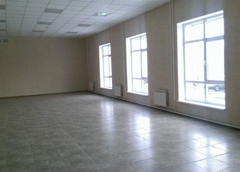 Раздел здания на помещения и регистрация в Росреестре в 2020 году