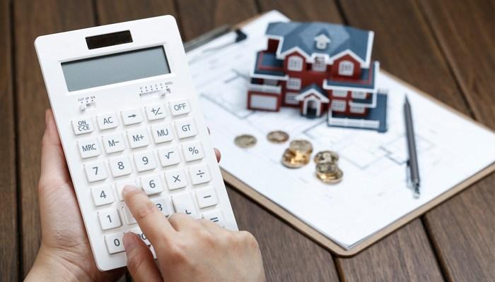 Как рассчитать ипотеку: виды платежей по ипотеке и их расчет