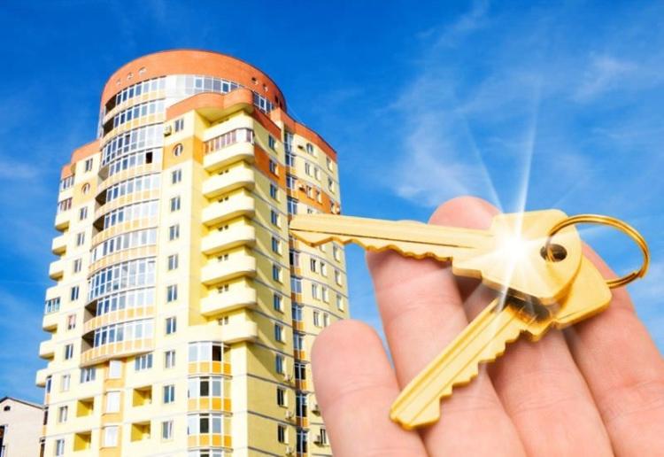 Долг по ипотеке Может ли банк реализовать мое исущество