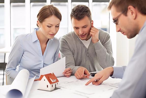 Документы при покупке коммерческой недвижимости