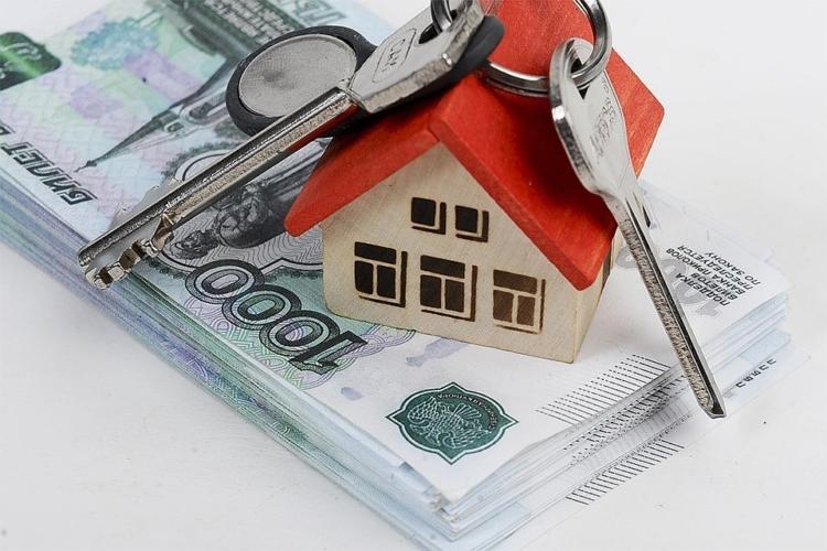 Могут ли уволить человека с работы при наличии ипотеки — Трудовая помощь