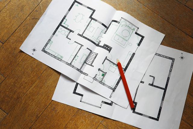 Как собственникам дома вернуть себе подвал{q}