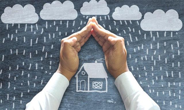 Сравнение страховых компаний для ипотеки