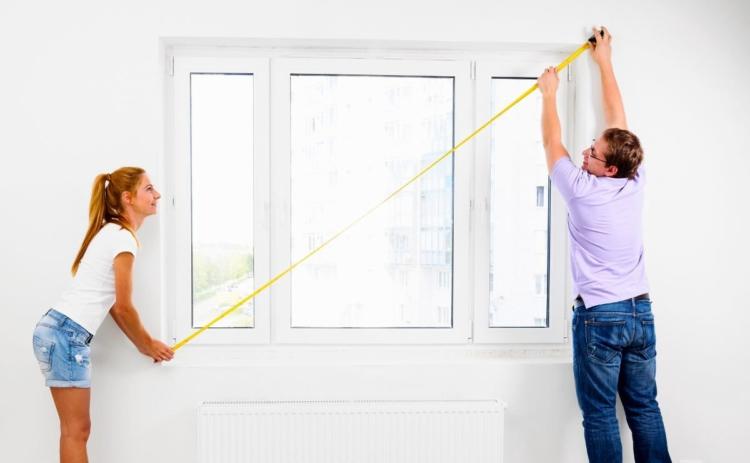 Можно ли подарить жене часть квартиры находящейся в совместной собственности