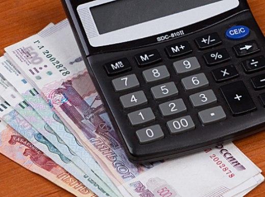 Как можно узнать долг по алиментам