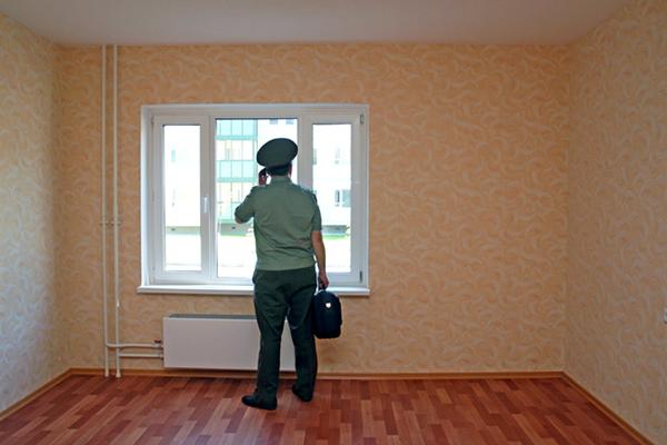 Военнослужащие спрашивают: можно ли сдавать квартиру, купленную по военной ипотеке?