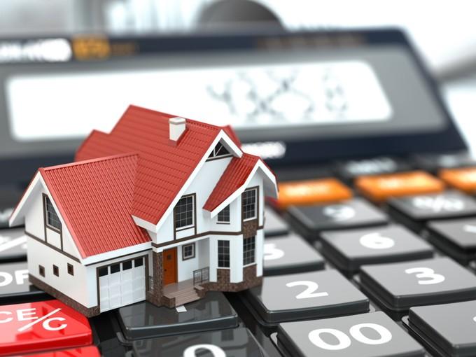 Договор дарения квартиры налогообложение