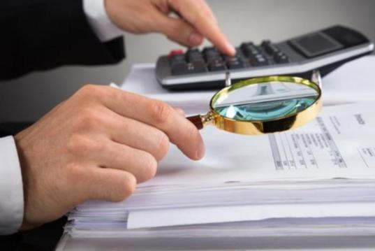 Особенности налогообложения при сдаче в аренду нежилого помещения физическими и юридическими лицами