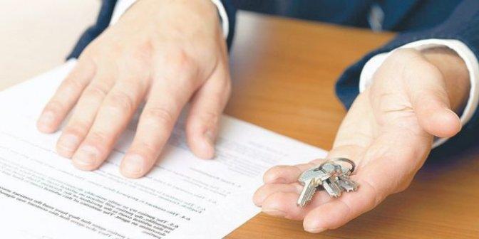 Коммерческий найм жилого помещения с правом выкупа