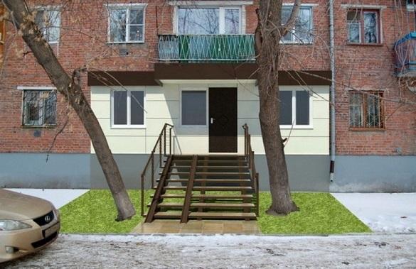 Можно ли перевести нежилое помещение в жилое и как это сделать