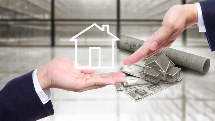 Пакет документов для снятия обременения по ипотеке. Особенности подачи через Росреестр, МФЦ и Госуслуги
