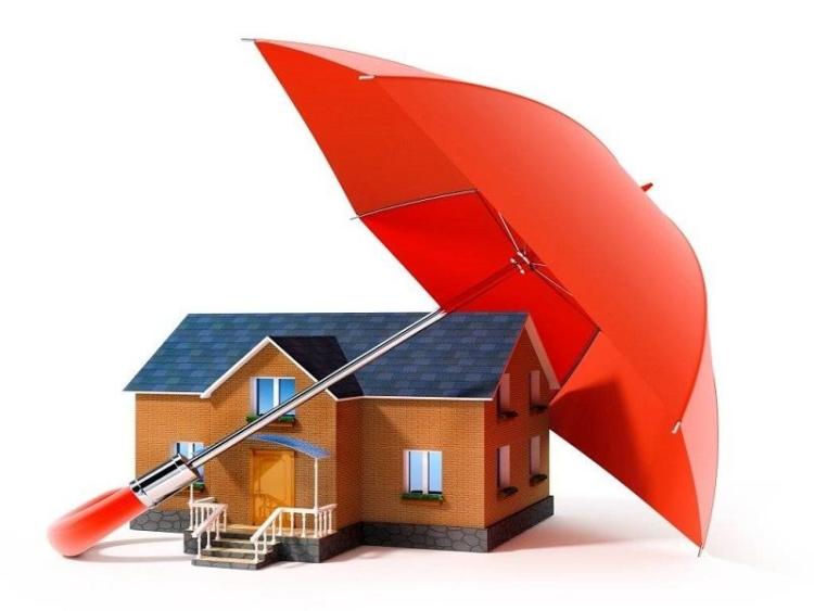 Защита от рисков страховании жизни и здоровья в СОГАЗ для ипотеки