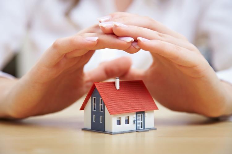Важное в законодательстве — обязательна или нет страховка по ипотеке?