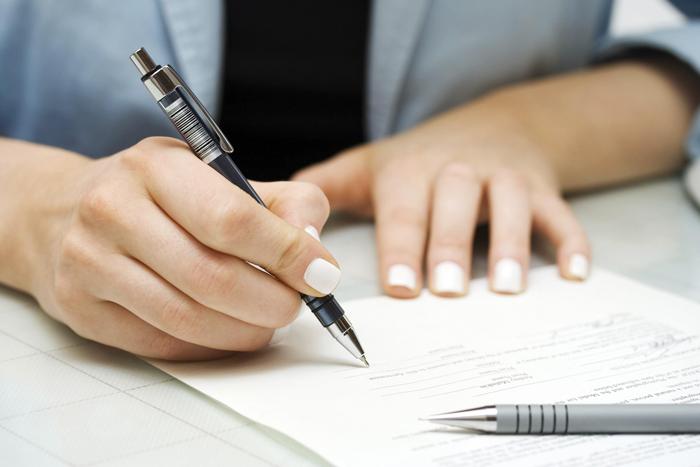 Претензии к арендодателю по коммерческой недвижимости