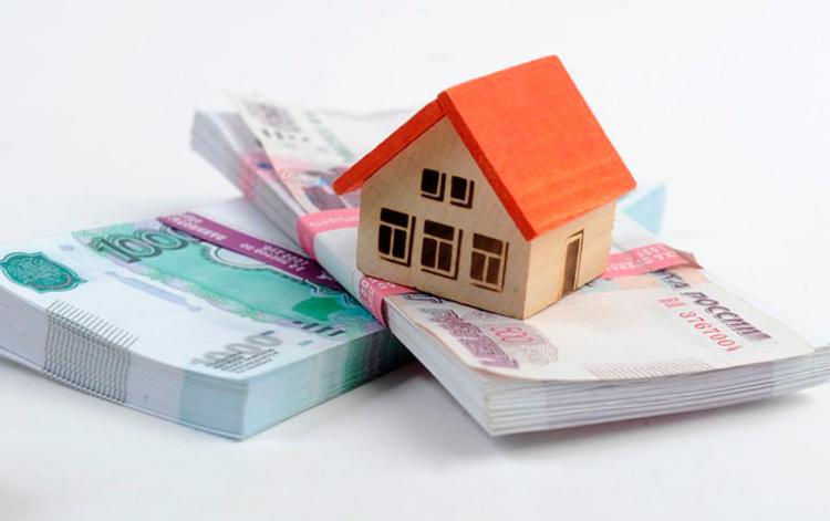 Досрочное погашение ипотеки при аннуитетных платежах