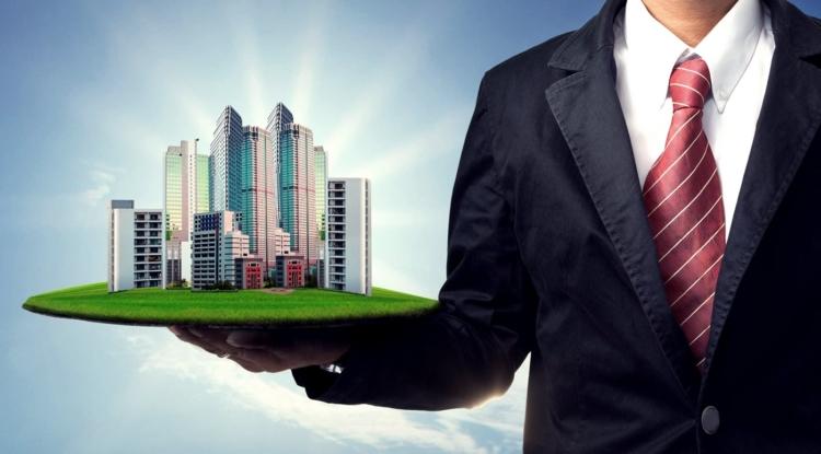 Как управляющей организации правильно установить размер платы за содержание апартаментов