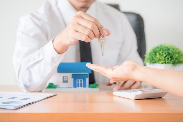 Грамотный подход — залог успеха! Все о том, как правильно сдать квартиру в аренду