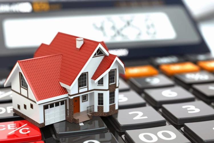 Выгодно ли рефинансирование ипотеки для заемщика, как рассчитать? Примеры расчета